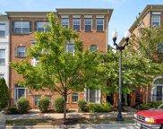 4049 Columbia   Pike, Arlington image