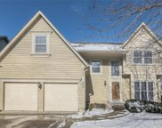 8204 W 127th Circle, Overland Park image
