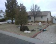 3781 E Potter Avenue, Kingman image
