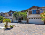 303 WHISPERING TREE Avenue, Las Vegas image