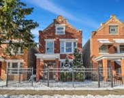 4440 South Campbell Avenue, Chicago image