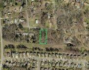 1720 Wildwood  Drive, Charlotte image