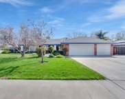 13801 Westbury, Bakersfield image