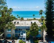 5591 Gulf Of Mexico Drive Unit 7, Longboat Key image