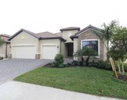 10917 Pistoia Dr, Fort Myers image