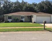 3754 Sutters Mill Circle, Casselberry image