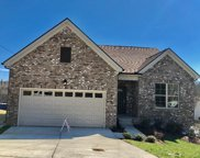 956 Mulberry Hill Pl-Lot 185, Antioch image