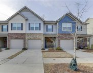 244 Ascot Run  Way, Fort Mill image