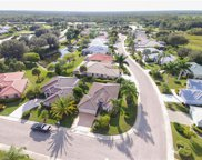 20927 Villareal WAY, North Fort Myers image