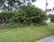 3265 SW Fillmore Street, Port Saint Lucie image