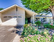 10005  Meadowdale Way, Elk Grove image