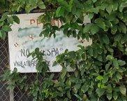 94-125 Pahu Street Unit 44, Waipahu image