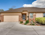 6430 Orion Place, Arvada image