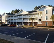 5750 Oyster Catcher Dr. Unit 624, North Myrtle Beach image