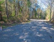 11303 Miller Road NE, Bainbridge Island image
