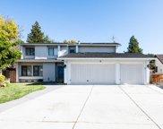 3074 Summerhill Ct, San Jose image