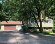 532 Brittany Drive, State College image