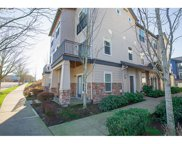 102 NE CANVASBACK  WAY Unit #101, Hillsboro image