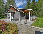 26513 28th Ave NW, Stanwood image