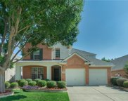 3920 Sharondale Drive, Flower Mound image