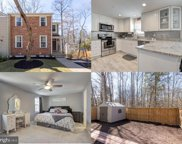 10145 Wood Green   Way, Burke image