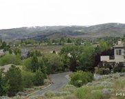 0000 Spyglass Circle, Reno image
