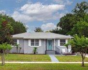 1027 Shady Lane Drive, Orlando image
