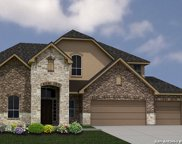 27013 Daffodil Place, Boerne image