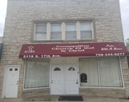 2118 South 17Th Avenue, Broadview image