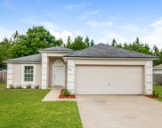 37062 SOUTHERN GLEN WAY, Hilliard image
