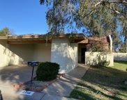 2348 W Rue De Lamour Avenue, Phoenix image