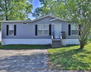 514 Folly Estates Dr., Myrtle Beach image