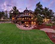 5580 Elk View Court, Larkspur image