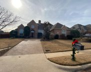 3609 Austin Court, Flower Mound image