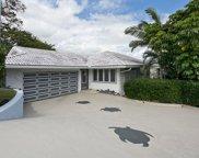 1328 Aupupu Street, Kailua image