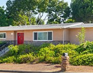 3807 Agua Dulce Blvd, Spring Valley image