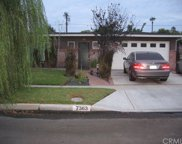 7363 W 87th Place, Westchester image