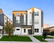 1810 Irving Street Unit 7, Denver image