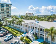 931 SE 9th Ave Unit 7, Pompano Beach image