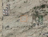 54801 W Desert Valley Road Unit #-, Maricopa image