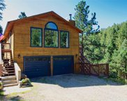 13519 Elsie Road, Conifer image