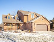 5336 Forest Trail, Oak Forest image