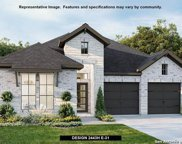 538 Orchard Way, New Braunfels image