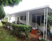 3521 Maunaloa Avenue, Honolulu image