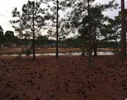 Lot 521 Crutchfield Ct., Myrtle Beach image