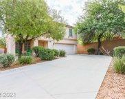 11280 Andreola Court, Las Vegas image