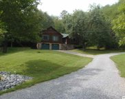3745 Laws Chapel Road, Maryville image