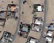 14703 S Capistrano Road Unit #5722, Arizona City image