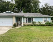 6006 Nw 62nd Place, Ocala image