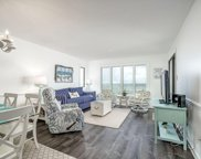 497 Salter Path Road Unit #C4, Pine Knoll Shores image